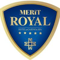 Event 1: Merit Cowboy Poker Cup